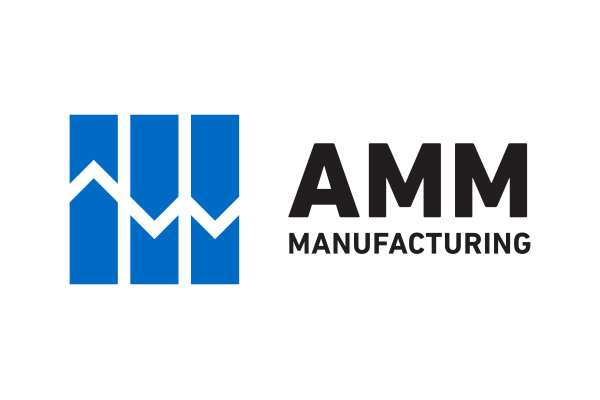 AMM Manufacturing